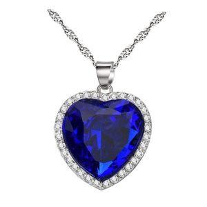 Jewelry - Titanic Inspired Necklace